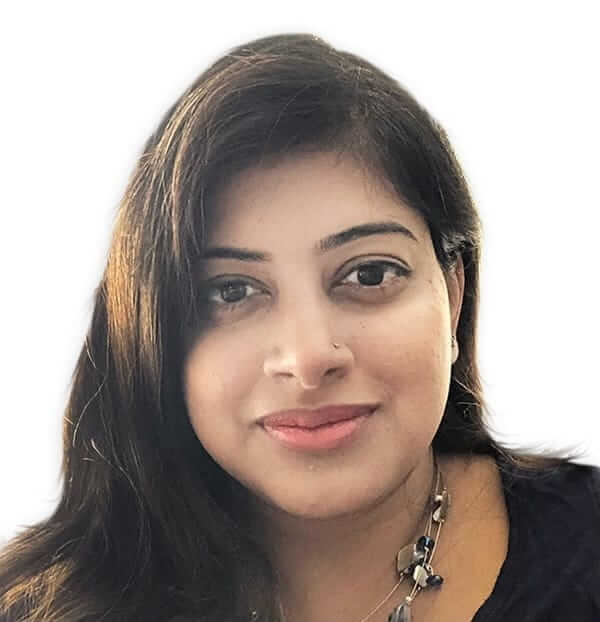 Dr. Shilpa Krishnan is a licensed clinical and forensic psychologist in Northern Virginia serving the Greater Washington D.C. area.